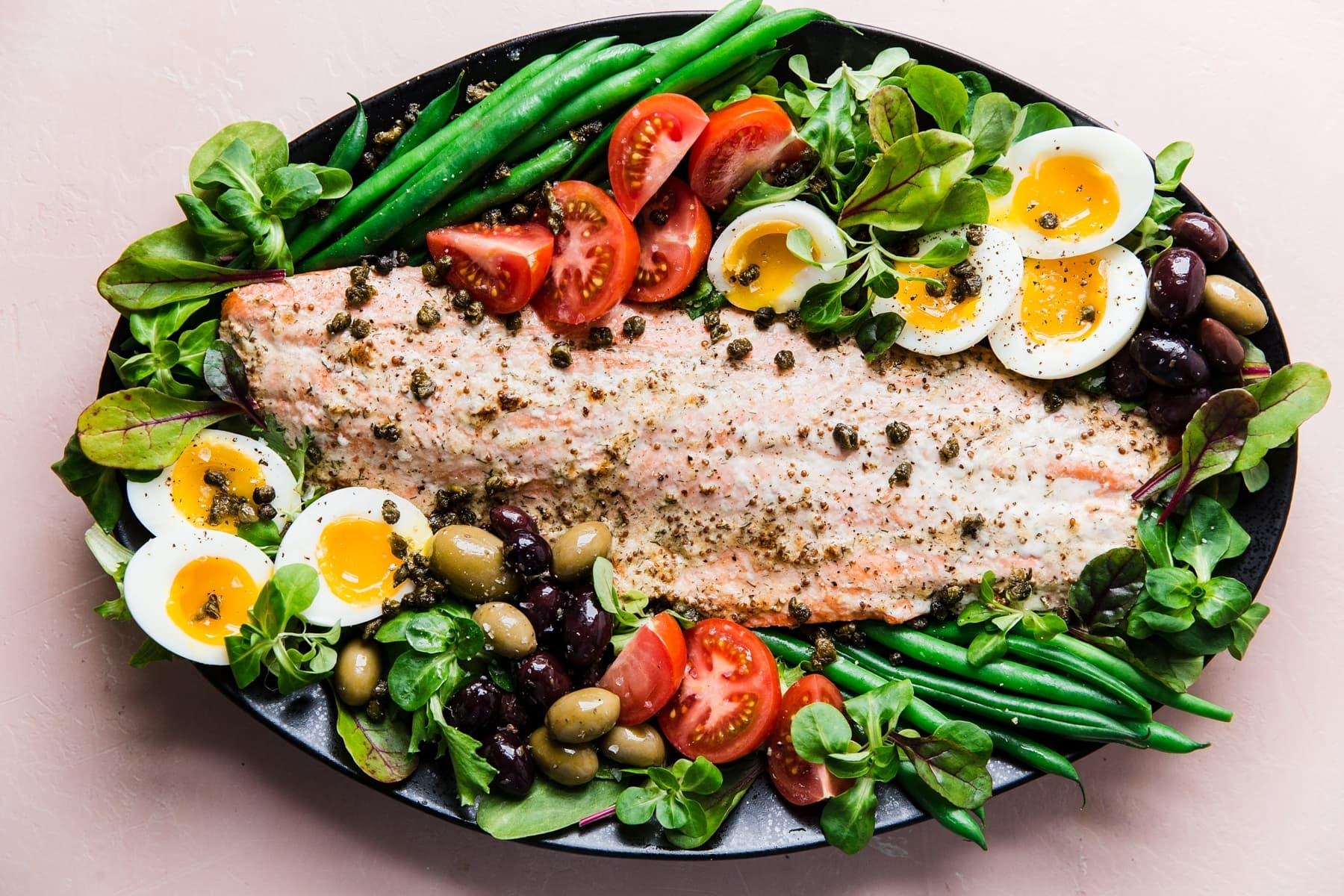 30 Best Salmon Recipes The Modern Proper
