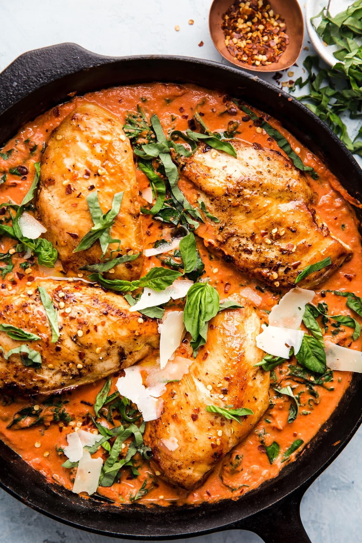 60 Best Chicken Breast Recipes The Modern Proper