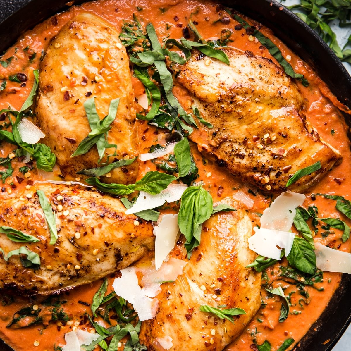 60 Best Chicken Breast Recipes The Modern Proper