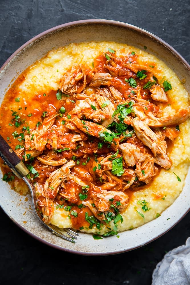 20 Best Instant Pot Recipes The Modern Proper